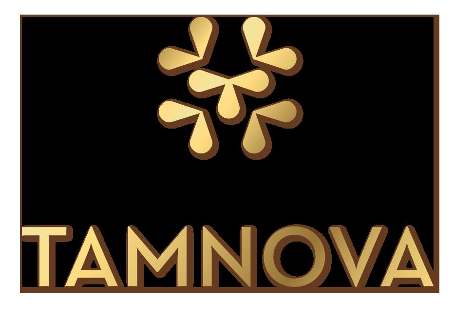 Tamnova